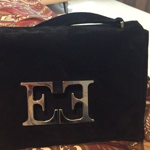 Brand new escada bag